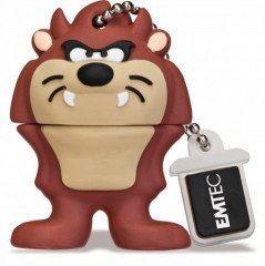 USB 2.0 Flash Drive 8Gb (RTL)